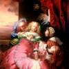 INFANTE DEFUNTE – Thierry Bruet