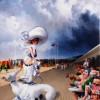 LES PLANCHES – Thierry Bruet