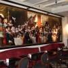 HALS'S BRUNCH – Hotel » Le Pulitzer » Amsterdam