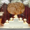 VITRINES LALAOUNIS 1