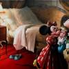 L'ENFANT ET LES SORTILEGES – Thierry Bruet