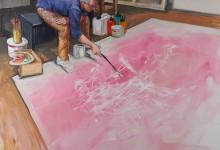 action-painting-n-1-acrylique-sur-toile-162-cm-x-130-cm-2016-copie
