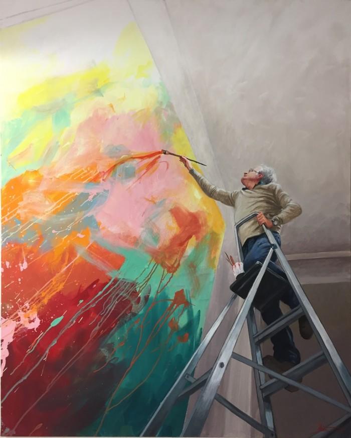 action-painting-n3-acrylique-sur-toile-130-cm-x-162-cm-thierrybruet-2016-copie