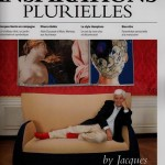 INSPIRATIONS PLURIELLES 1