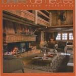 BELLES DEMEURES - NOVEMBRE 2012