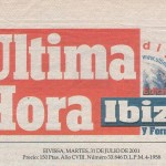 ULTIMA HORA 1