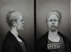 garde-a-vue-32637-Oil on canvas-60-x-81-cm