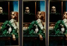 METAMORPHOSE – Thierry Bruet