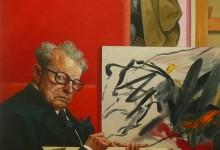 LE MARCHAND D'ART – Thierry Bruet