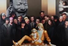 artfair-oil-on-canvas-200-x-200-cm-thierry-bruet-2015